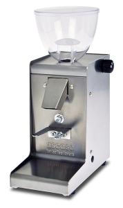 Espressowelt Ascaso Isteel