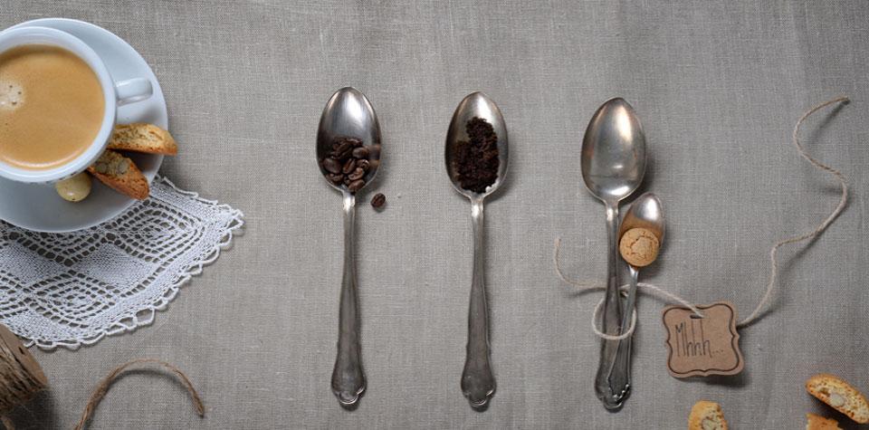 Espressowelt Nürnberg | Kaffee und Spezialitäten