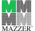 mazzer_logo