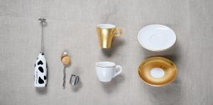 Espressowelt Nürnberg | Zubehör